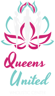 Queens United Wholistic Center